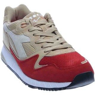 Link to Diadora Mens V7000 Premium  Casual Sneakers Shoes Similar Items in Women's Watches