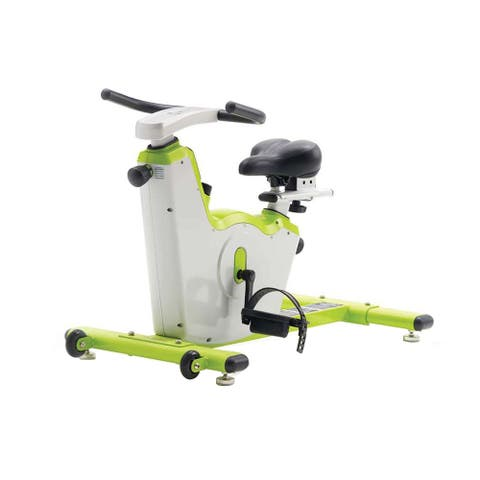 Copernicus Self-regulation Classroom Cruiser with Adjustable Seat and Handlebars - Grades PreK-2 without Desktop