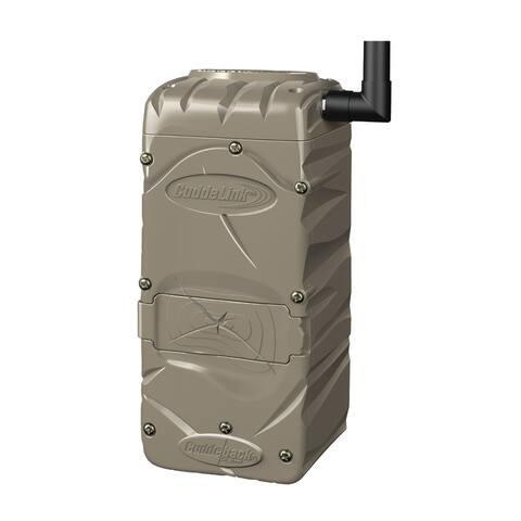 Cuddeback Home Wireless Image Receiver CuddeLink for Trail Camera