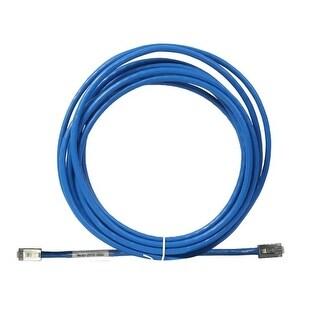 """""""Furuno LAN Cable Assembly - 5M RJ45 x RJ45 4P-001-167-890-10 LAN Cable Assembly - 5M RJ45 x RJ45 4P"""""""