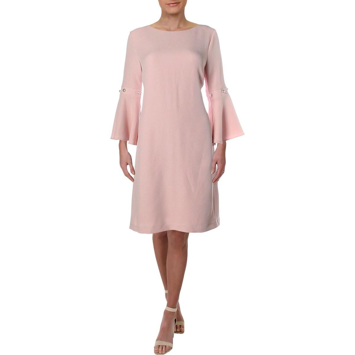 a4b2195a740 Ivanka Trump Dresses