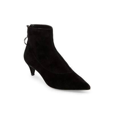 2019 mejor venta navegar por las últimas colecciones oficial de ventas calientes Buy Women's Size 8 Steve Madden Boots Online at Overstock | Our ...