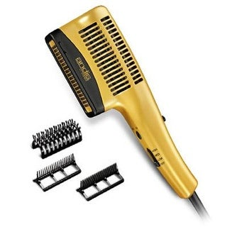 Andis Company 82105 A 1875W Ceramic Ionic Hair Dry