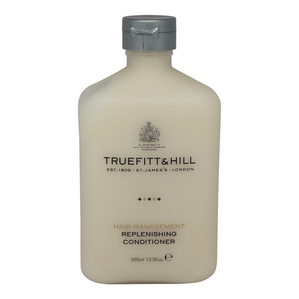Truefitt & Hill Replenishing Conditioner 12.3 Oz