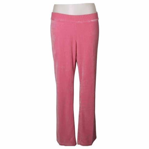 Adidas Womens Respect Me Athletic Pants & Shorts Pants
