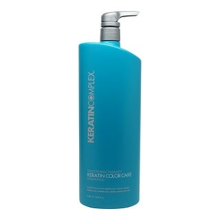 Keratin Complex Color Care Shampoo 33.8oz