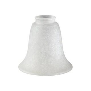 Millennium Lighting G-133 Light India Scavo Glass Shade