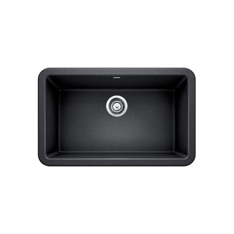 """Blanco 4017 Ikon 30"""" Apron Front Kitchen Sink"""