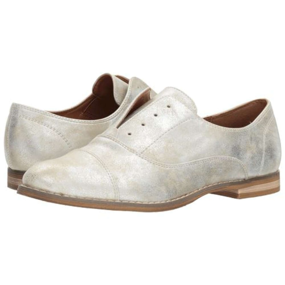 a0b4203ee9c8a Buy Women's Oxfords Online at Overstock   Our Best Women's Shoes Deals
