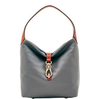 Hobo Bags - Shop The Best Deals for Oct 2017 - Overstock.com