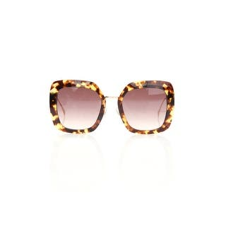 9d133ad846 Fendi Sunglasses