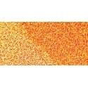 Tiger Orange - Glamour Dust Glitter Paint 2Oz