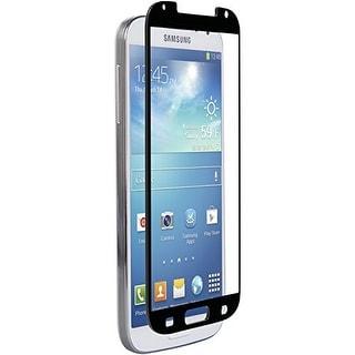 zNitro IVB29878B Samsung Galaxy S4 Nitro Glass Screen Protector