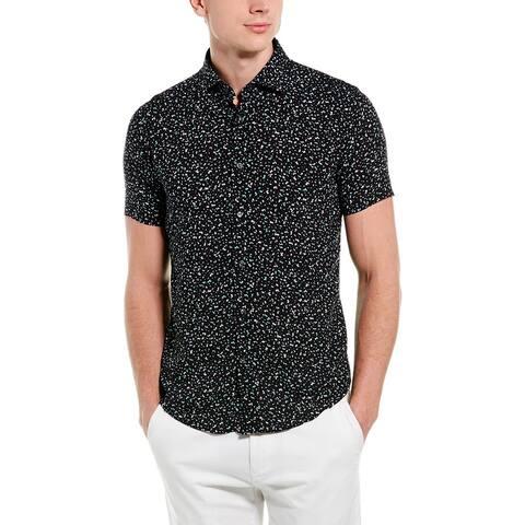 Reiss Kemp Shirt