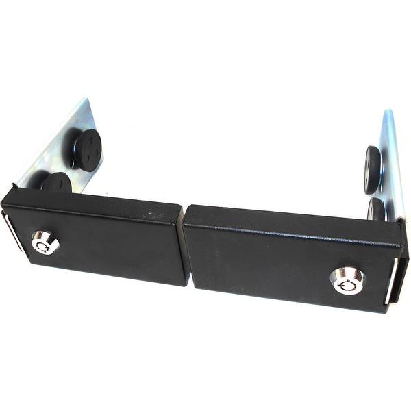 shop sole source ptl 5 ss paper tray lock key lock security
