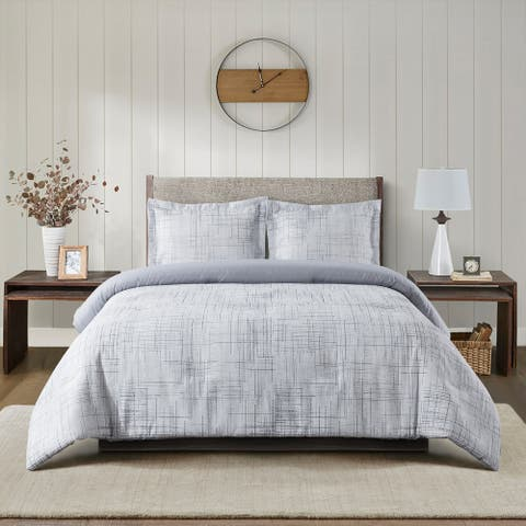 Country Living Dakota Comforter Set