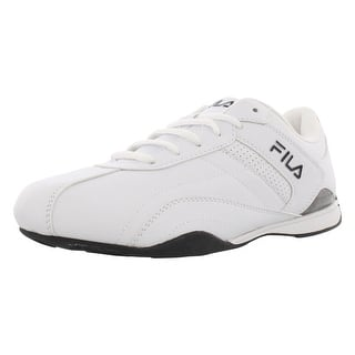 e5800cf6bfb Buy Medium Fila Men s Athletic Shoes Online at Overstock