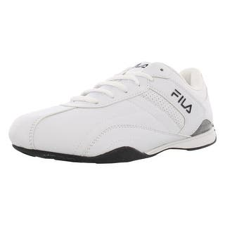 f34e81e46e1a Fila Men s Shoes