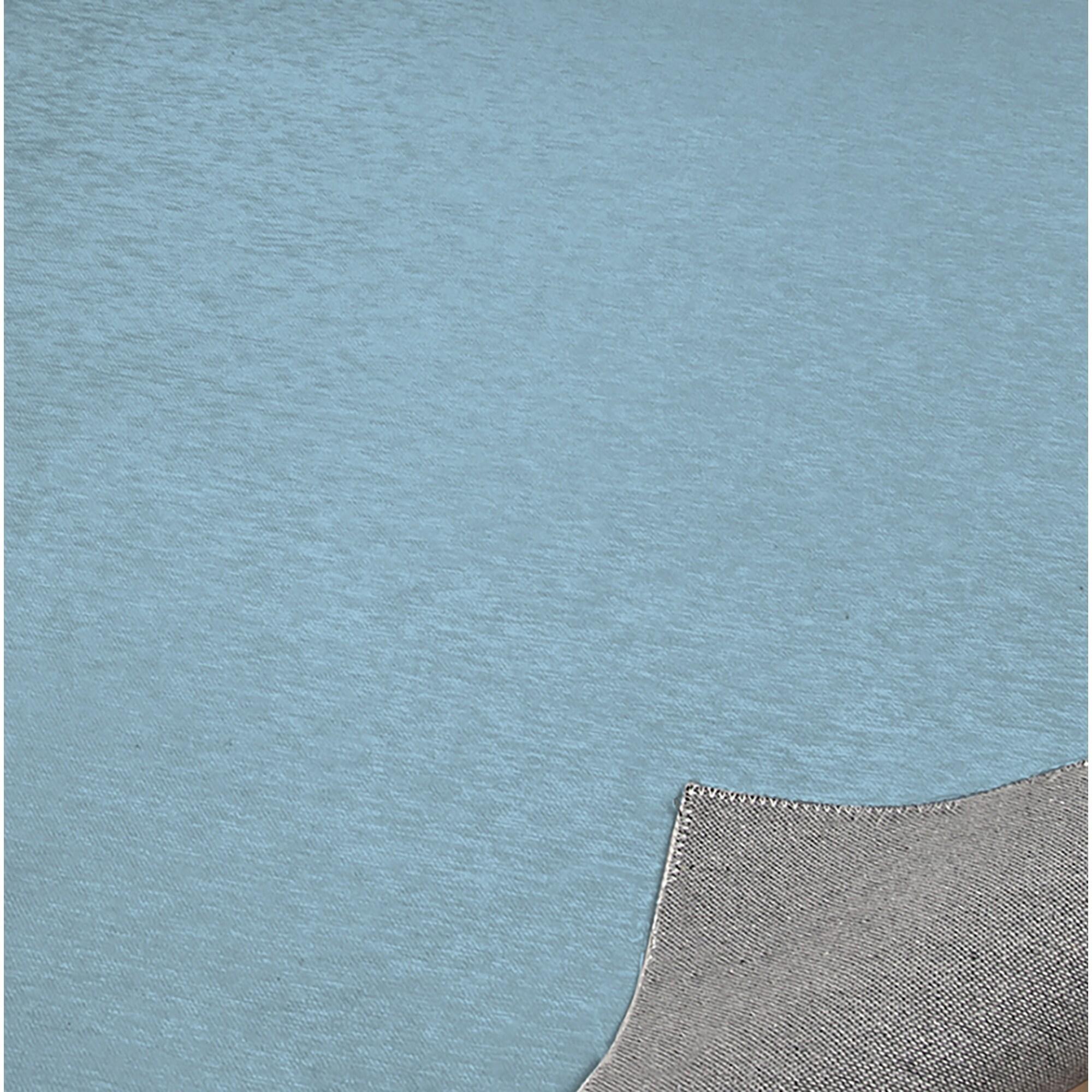 Nautical Horizon Boys Blue Kitchen Mat By Greg Conte Overstock 32029188