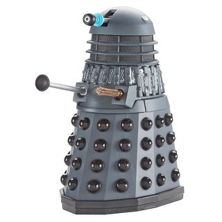 "Doctor Who Wave 3 3.75"" Action Figure Classic Dalek"