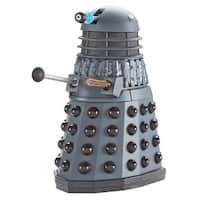 """Doctor Who Wave 3 3.75"""" Action Figure Classic Dalek - multi"""