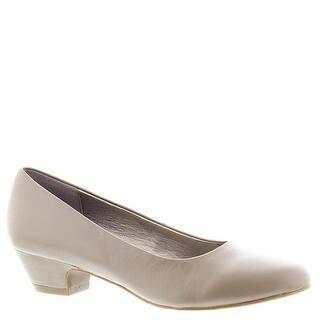 0fc0fc6eebb Buy Low Heel Women s Heels Online at Overstock