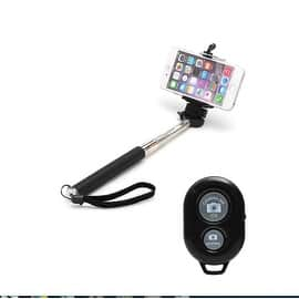 MonoPod Selfie Stick|https://ak1.ostkcdn.com/images/products/is/images/direct/89a8a356bcef19d48f15005733fb9f1f1f5da04e/MonoPod-Selfie-Stick.jpg?impolicy=medium