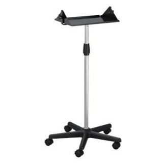 Alvin 225-359 Mobile Projector Floor Stand Artograph Mobile Stand
