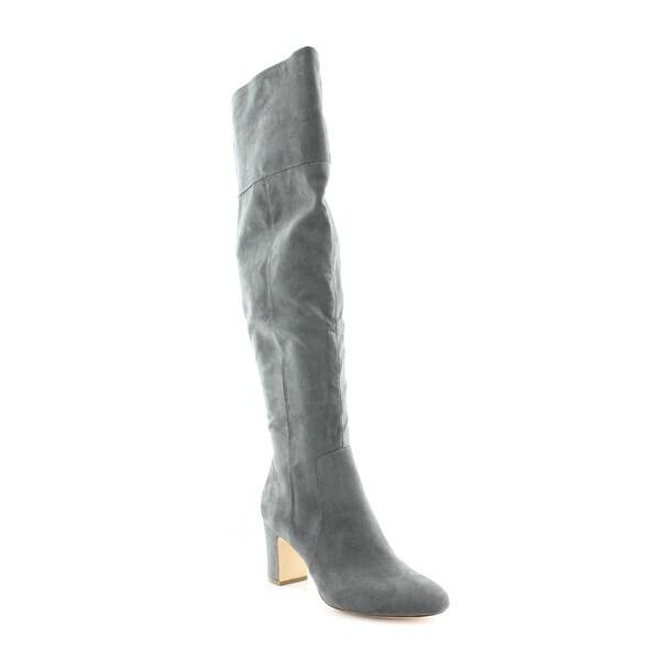 Alfani Harrley Women's Boots Steel