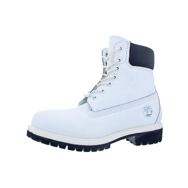 c3ce7bc9f4a9 Timberland Mens 6