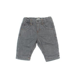 Timberland Newborn Cotton Casual Pants