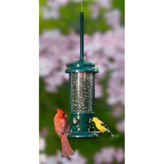 Brome Bird Care BD1057 Squirrel Buster Standard
