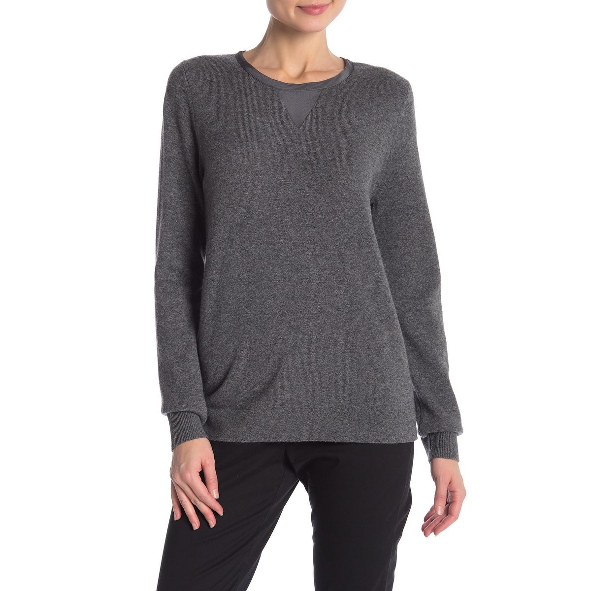 53065eb76b Tommy Bahama Women's Sweaters | Find Great Women's Clothing Deals Shopping  at Overstock - Wrap Yourself In Warmth