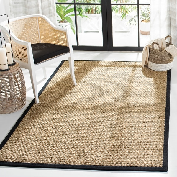 Black 9 X 12 Area Rugs Online At