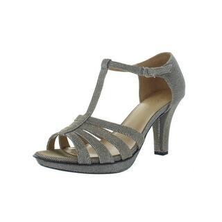61b896b08322 Quick View.  51.35. Naturalizer Womens Delight Dress Sandals ...