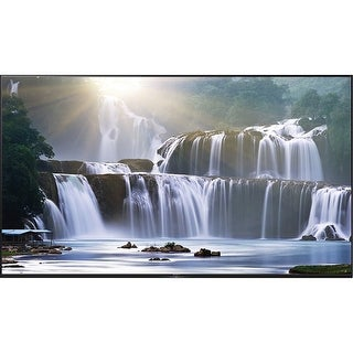 "Sony X930E 4K Ultra HD High Dynamic Range Smart Android TV (55"")"