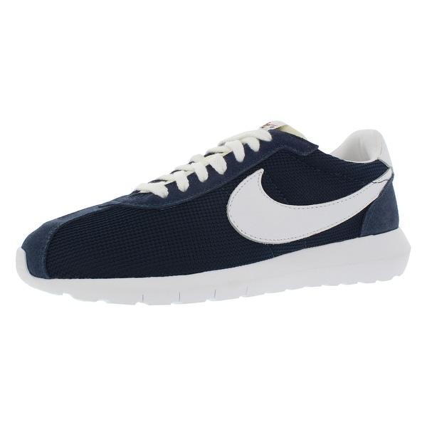 Nike Roshe Ld-1000 Qs Women's Shoes