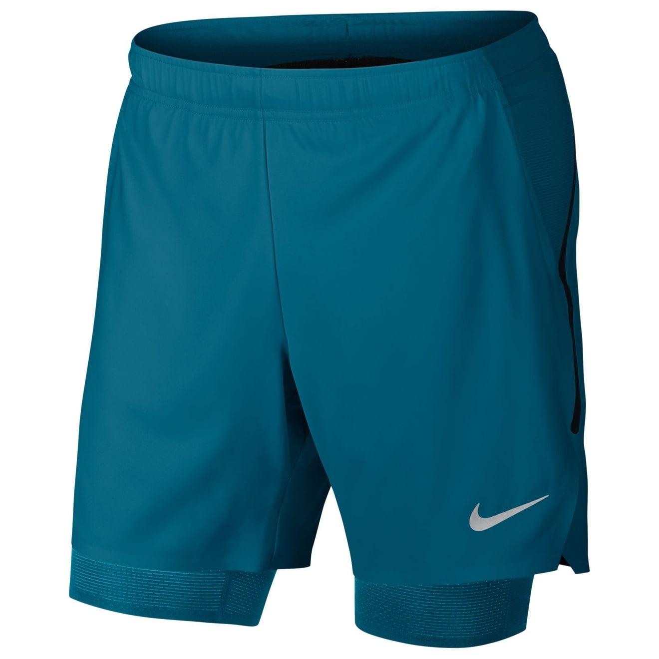 nike shorts 2xl