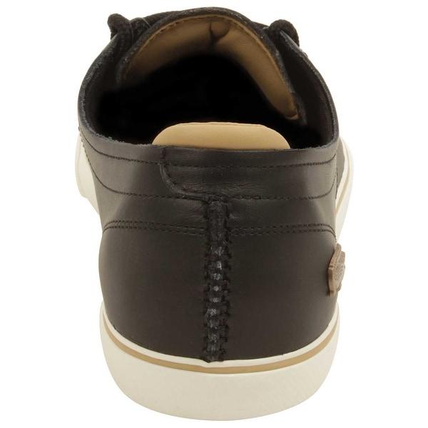 Esparre Deck 118 3 Sneaker