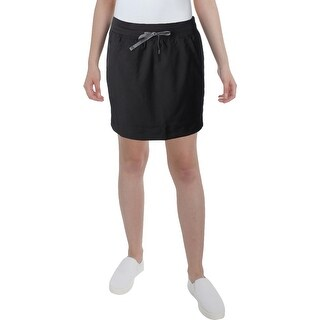 The North Face Womens Class V Skort Fitness & Yoga Mixed Media