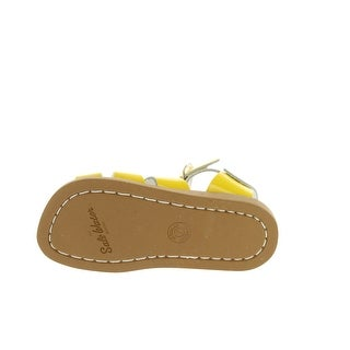 Salt-Water By Hoy Shoe The Original Sandal Sandal