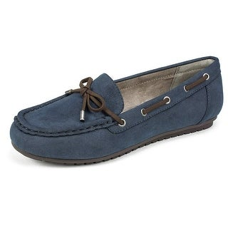 Link to Cliffs by White Mountain Womens Demi Closed Toe Similar Items in Women's Shoes