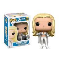 """FunKo POP! X-Men Emma Frost 3.75"""" Vinyl Figure - multi"""