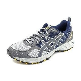 Asics Gel-Enduro 7   Round Toe Synthetic  Running Shoe