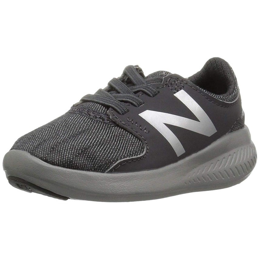 New Shopping Balance Deals Great Overstock Girls' ShoesFind At XNn0OPwk8