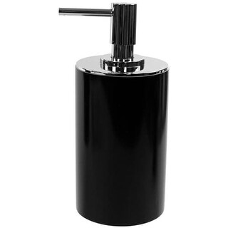 Nameeks YU80 Gedy Collection Free Standing Soap Dispenser (More options available)