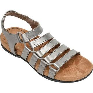 Buy Size 8 Minnetonka Women S Sandals Online At Overstock