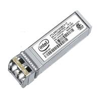 Intel E10gsfpsr Ethernet Sfp+ Sr Optics Network Transceiver Module 10 Gbe