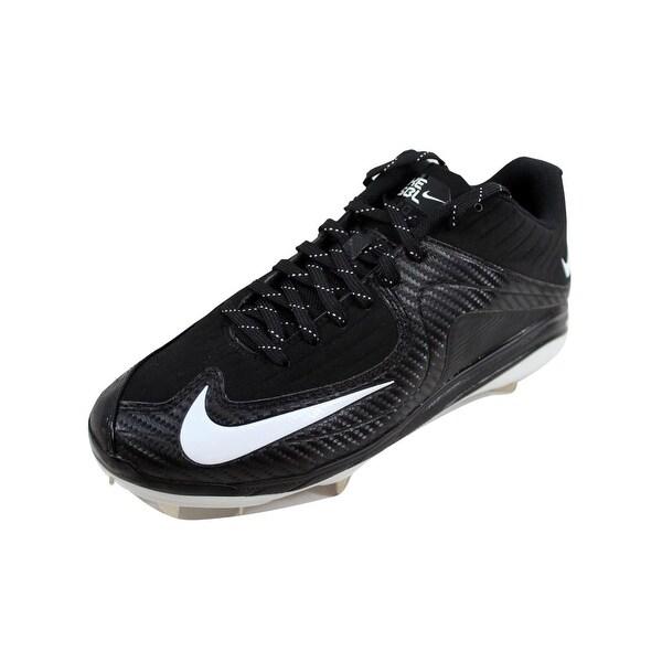 Shop Nike Men's Air Black/White MVP Pro Metal 2 Black/White Air 684685-010 - - 22919265 0c2b79