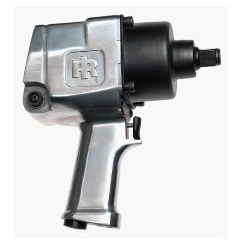 Ingersoll-Rand 261 Super Duty Air Impact Wrench, 3/4""